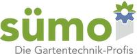 SÜMO eG - Die Gartentechnik-Profis